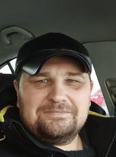 Roman, 37, Russia, Kazan