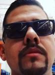 Rambses Arturo, 30  , Hermosillo (Sonora)