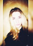Alina, 21  , Velikiye Luki