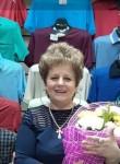 Nadezhda , 55  , Norilsk