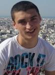 Ivan, 26  , Cahul