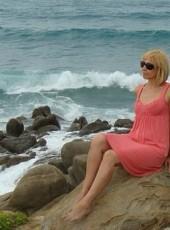 Svetlana Lana, 55, Greece, Athens