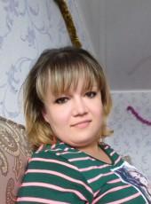 Elena, 34, Russia, Orenburg