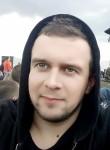 Aleks, 24, Kiev