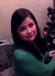 Natalya, 35  , Moscow