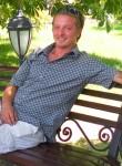 Stepan, 32, Astrakhan