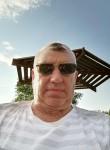 Vladimir Pavlovi, 61  , Shepsi