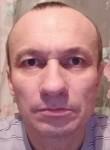 ruslan, 45  , Vitebsk