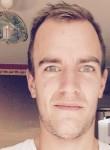 Alex, 29  , Carhaix-Plouguer