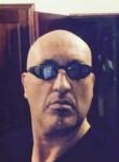 Manu, 50  , Gijon