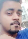 Prkash, 18  , New Delhi