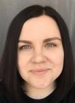 Dariya, 24, Saint Petersburg