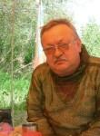 Woodman, 56  , Salavat