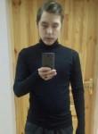 Konstantin, 18  , Naryan-Mar