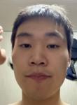 젤라뚜또, 27  , Uijeongbu-si