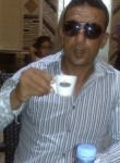 Wahib, 41  , Elancourt
