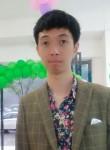 Chen shijie, 31  , Xiangyang