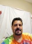 Franko Ryan, 45  , Las Vegas