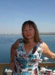 Svetlana, 36, Krasnodar