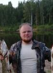 Андрей , 29 лет, Сыктывкар