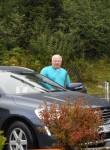 lus, 54  , Bykovo (MO)