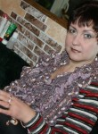 Marina, 48  , Olenegorsk