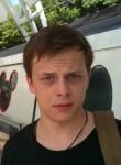 Artyem, 26, Tobolsk