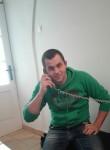 Ivan, 27  , Bratislava