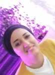 Marawa, 20, Tunis
