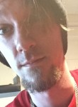 Shawn, 27  , Tacoma