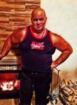 Dmitriy, 52  , Nizhniy Novgorod