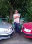 Игорь, 38 лет, Орёл