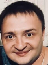 PAVEL, 34, Russia, Krasnye Baki