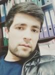 Mehroj, 26 лет, Москва