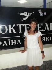 oksana, 42, Russia, Tambov