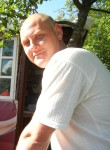 denis, 39, Krasnoarmeysk (MO)