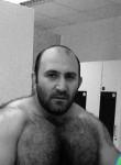 Ashot, 42  , Ninotsminda