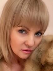 Elizaveta, 50, Russia, Sevastopol