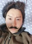 Ji, 30  , Bucheon-si