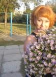 lera, 82  , Alchevsk