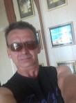 Dema, 50  , Fokino