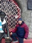 sasha, 48  , Babruysk