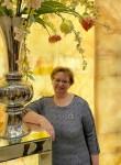 Galina, 53  , Saint Petersburg
