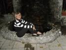Юля, 47 - Just Me Photography 48