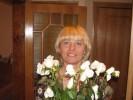 Юля, 47 - Just Me Photography 49