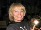 Юля, 47 - Just Me Photography 5