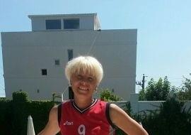Юля, 47 - Just Me