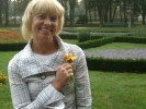 Юля, 47 - Just Me Photography 38