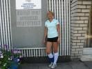 Юля, 47 - Just Me Photography 11