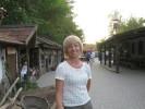 Юля, 47 - Just Me Photography 18